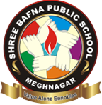 Shree Bafna Public School , Best CBSE School in M.P